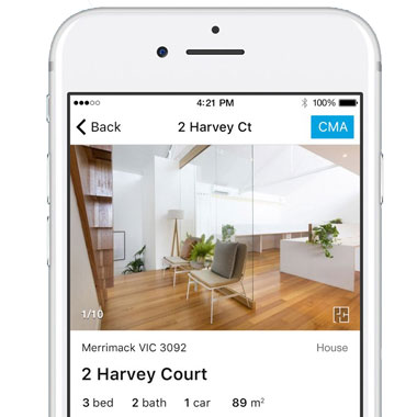 Property technology startup Hutly has acquired the PropertyData platform from the Real Estate Institute of Victoria (REIV) in a multimillion dollar transaction that positions the proptech company for the national rollout of its contract management platform.