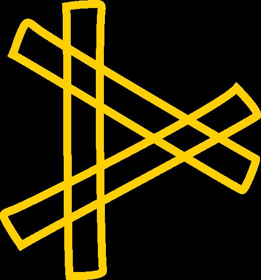 Posada Ayana Logo