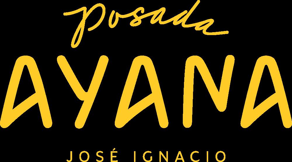 Posada Ayana - Jose Ignacio, Uruguay
