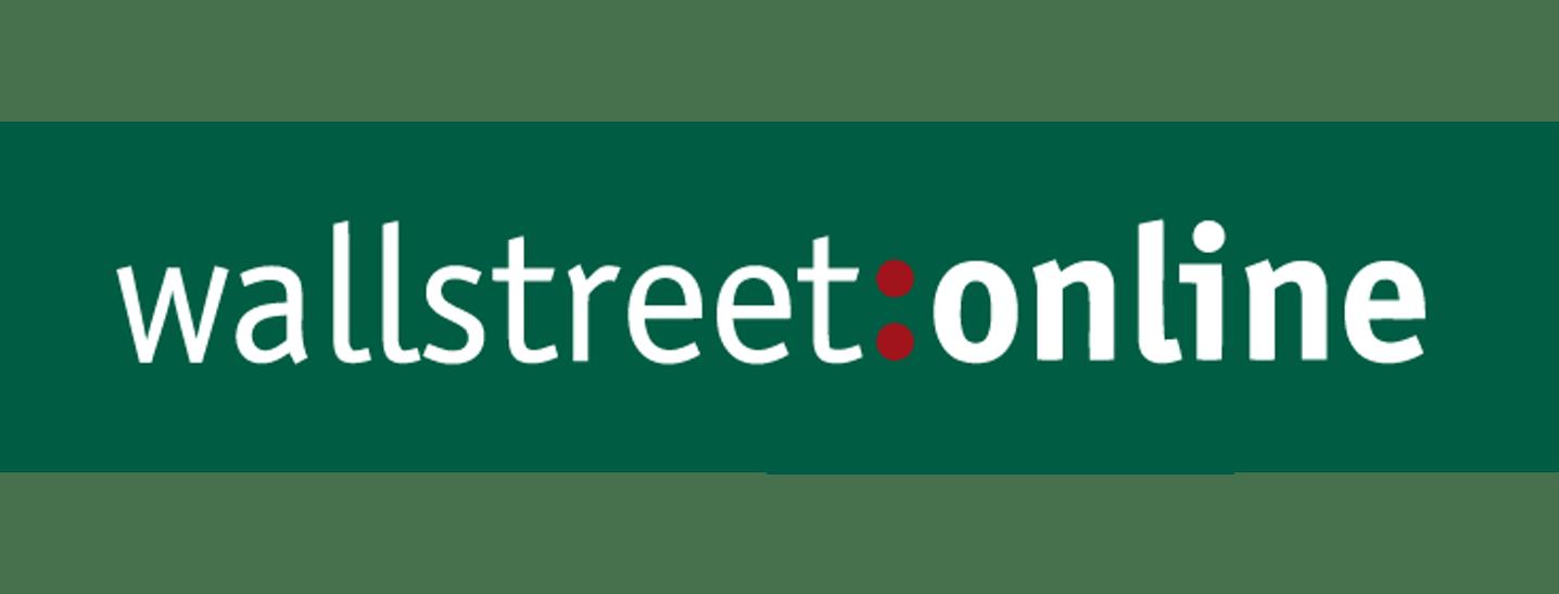 EMIL bei Wallstreet Online