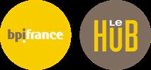 BPI - Le Hub
