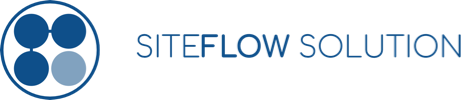 Siteflow Solution