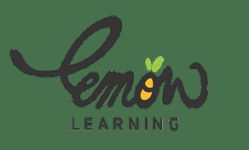 Lemon Learning