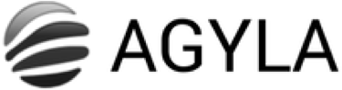 Agyla