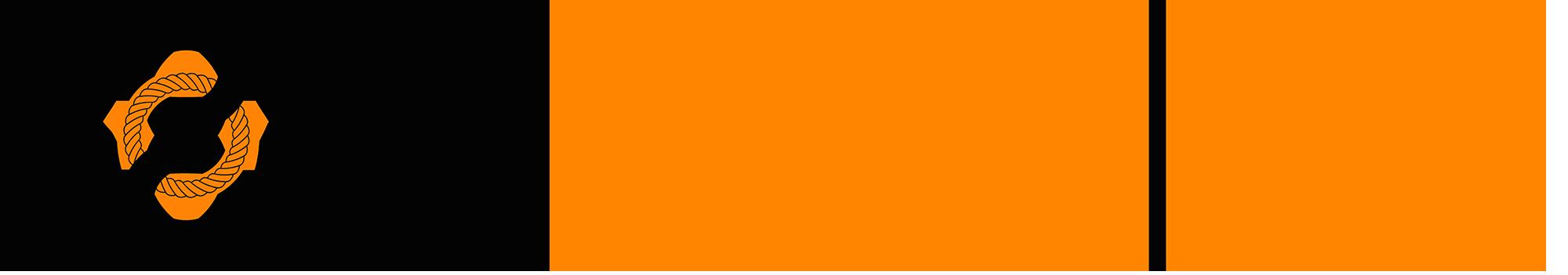 Logo Docknord opslag waddinxveen