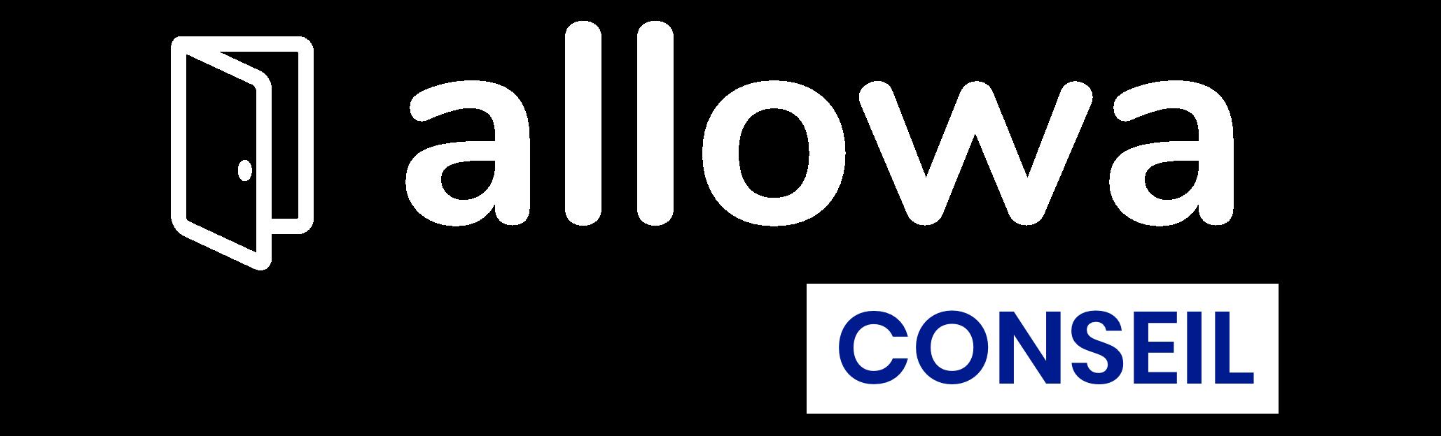 allowa