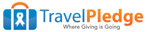 TravelPledge