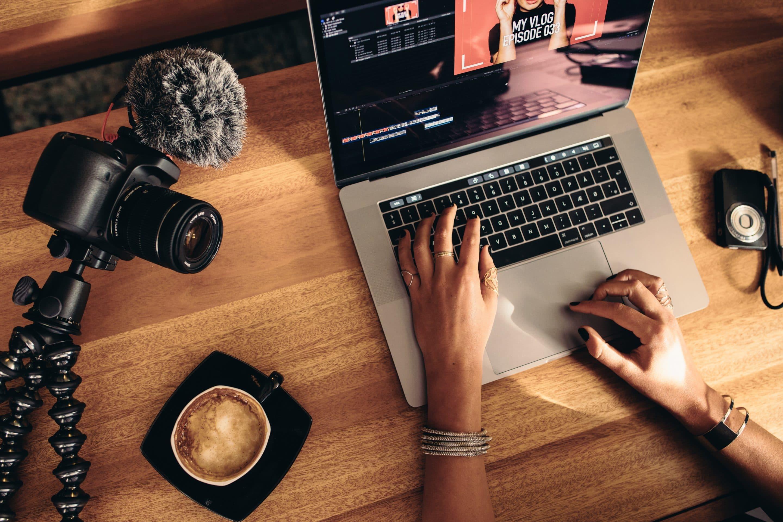digital marketing agency dallas