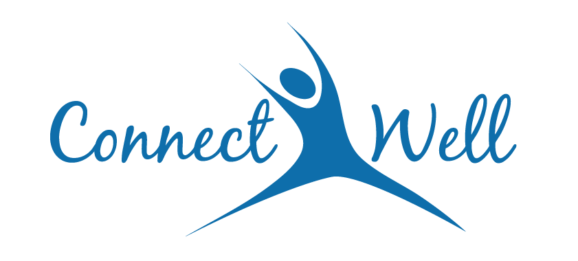 ConnectWell and Outgrow | Turnkey Interactive Digital Health Tools