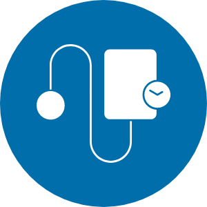 Turnkey Interactive Digital Health Tools | Outgrow and ConnectWell