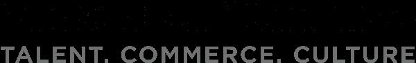 Crossover Ventures logo