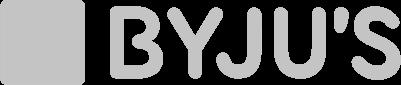 Resume Writing Byjus