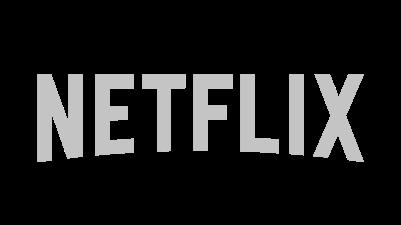 Resume Writing Netflix