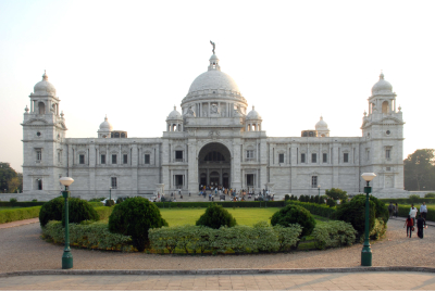 Resume Writing Services in Kolkata