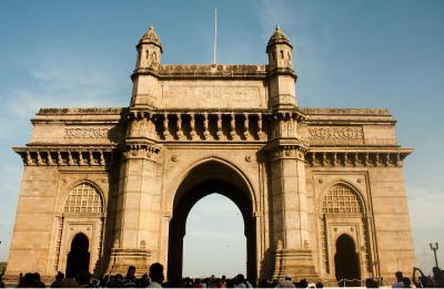 Resume Writing Services in Mumbai