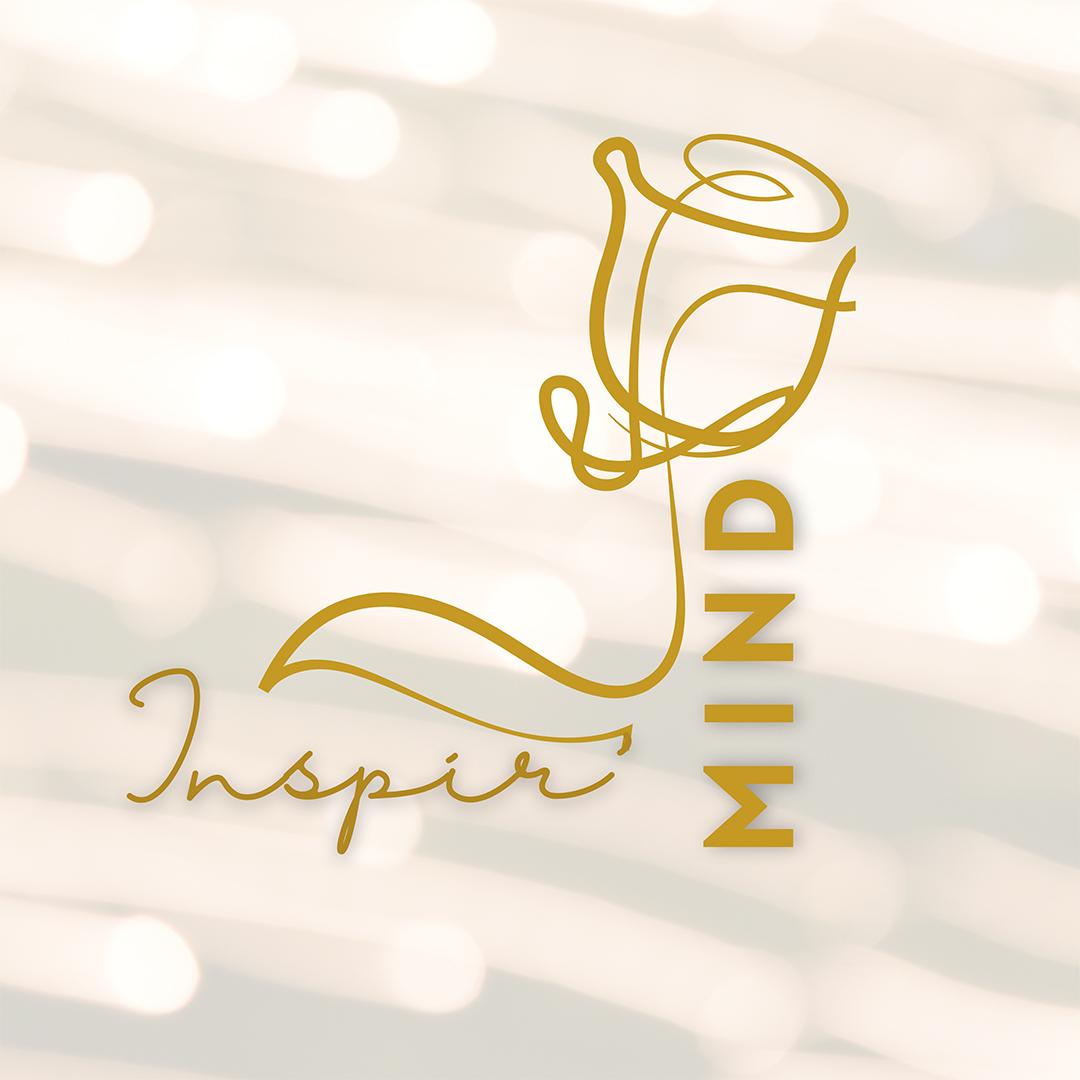 ancien logo mind inspir