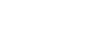 Tekkorp Capital