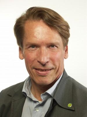 Mats Pertoft