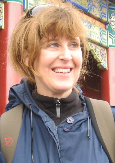 Katarina Bertilsson