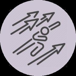 Logo des agronomes de terrain