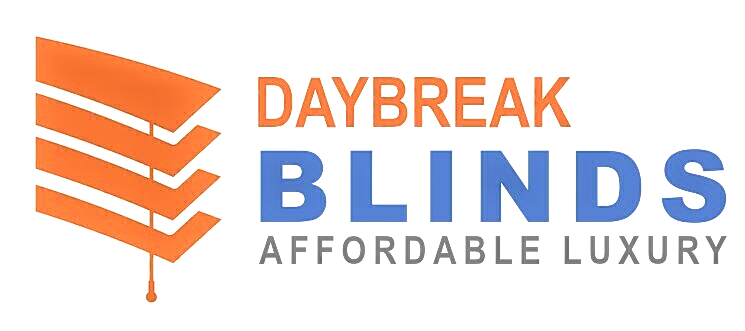 Choose best day and night blinds