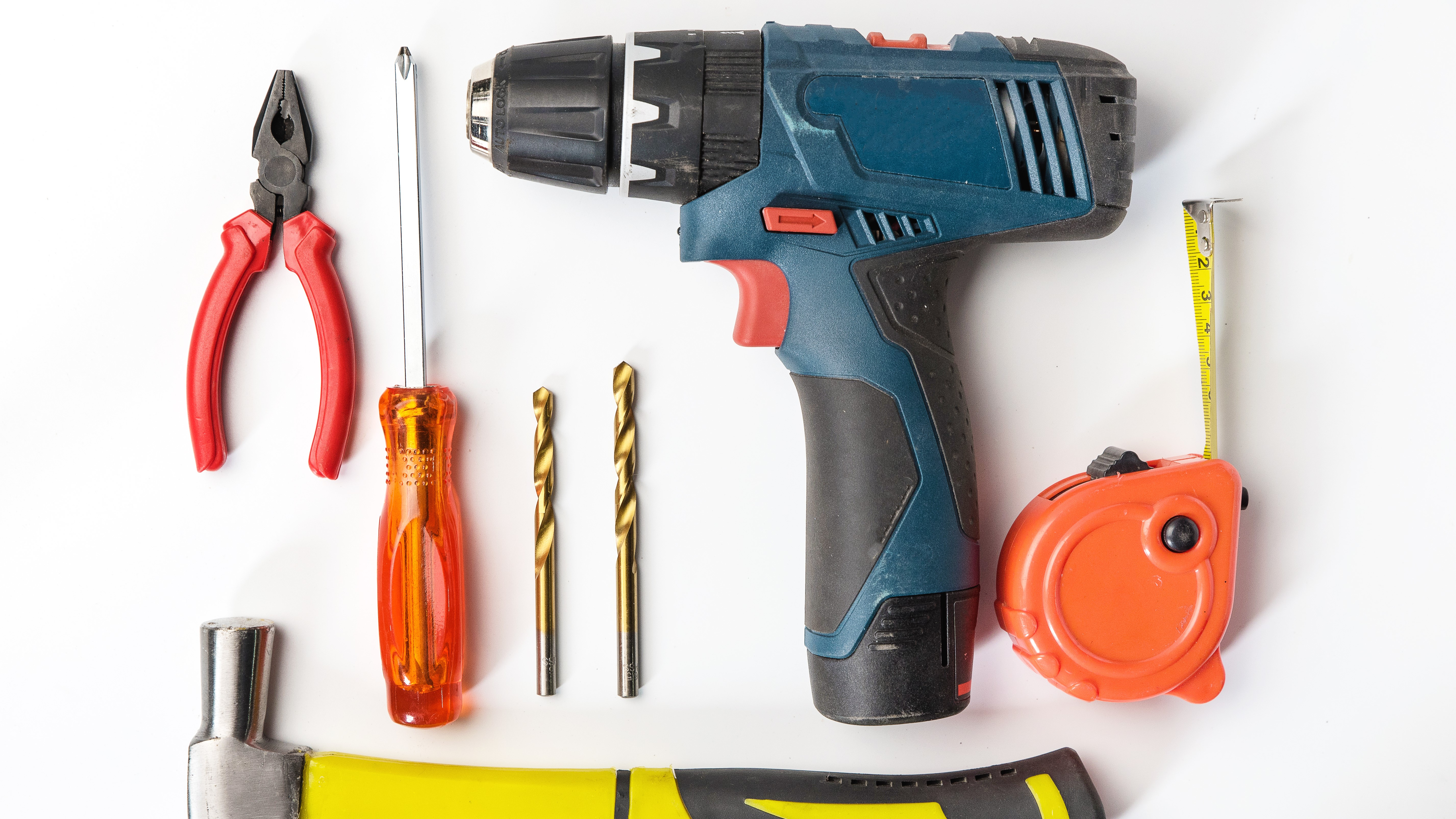 Fitting tools