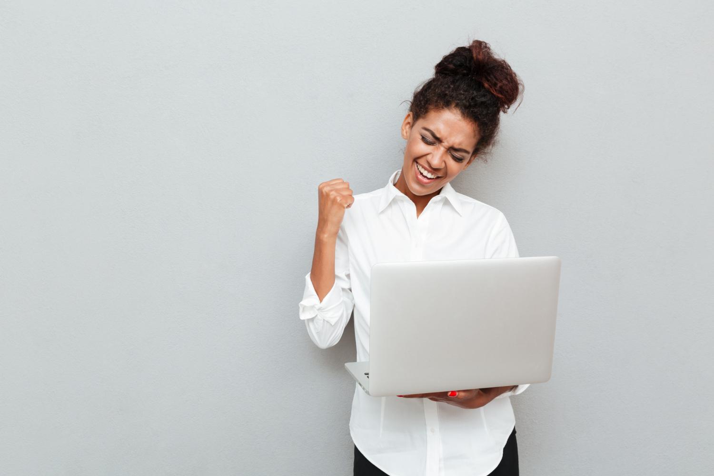 Programa de fidelidade: benefícios para o seu negócio