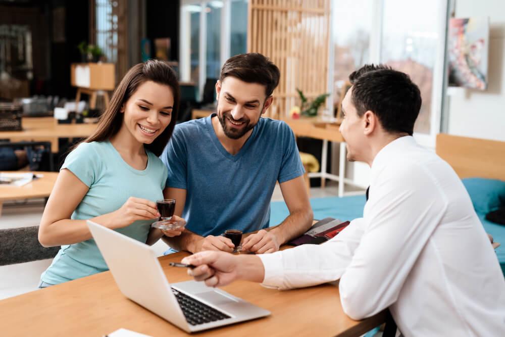 Marketing de recompensas: fidelize e engaje clientes