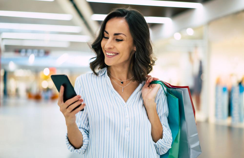 Recompensas digitais: como implementar no seu negócio?