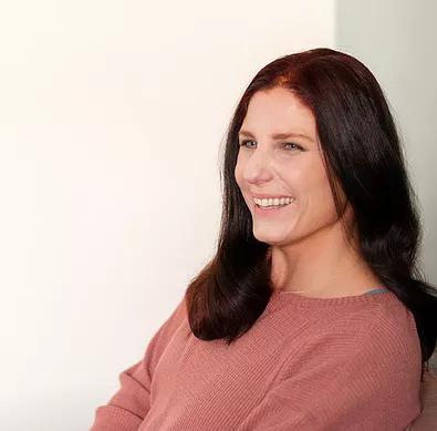 Melissa Moon