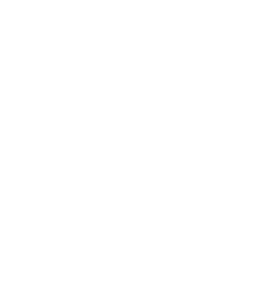 Various sized white circles connected by white lines signifying networking.