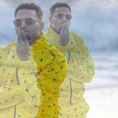 Chris Brown Thinking (@ChrisBThinking)   Twitter