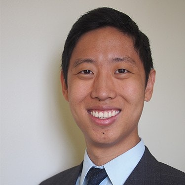 Profile photo of Henry Li