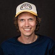 Preben Rasmus Kojan