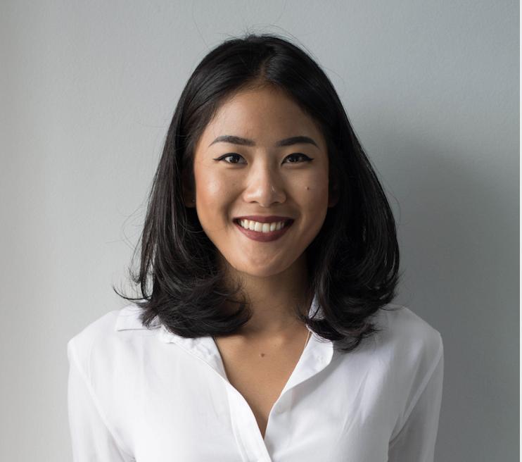Shirleen or Lin's professional profile photo