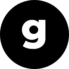 GlideApp logo