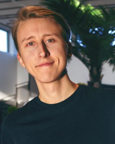Per Lööv