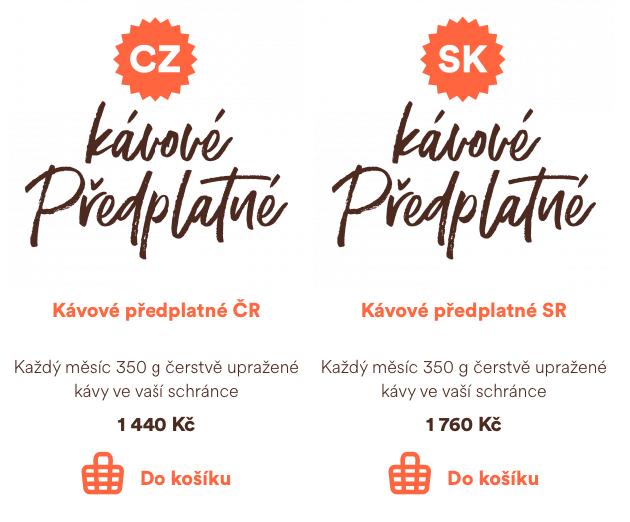 Paušální platby příklad