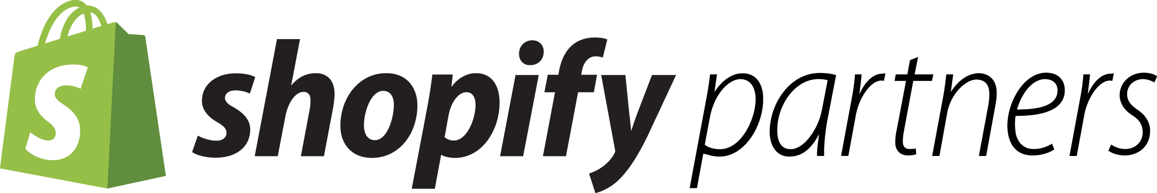 Shopify partners digismoothie cz