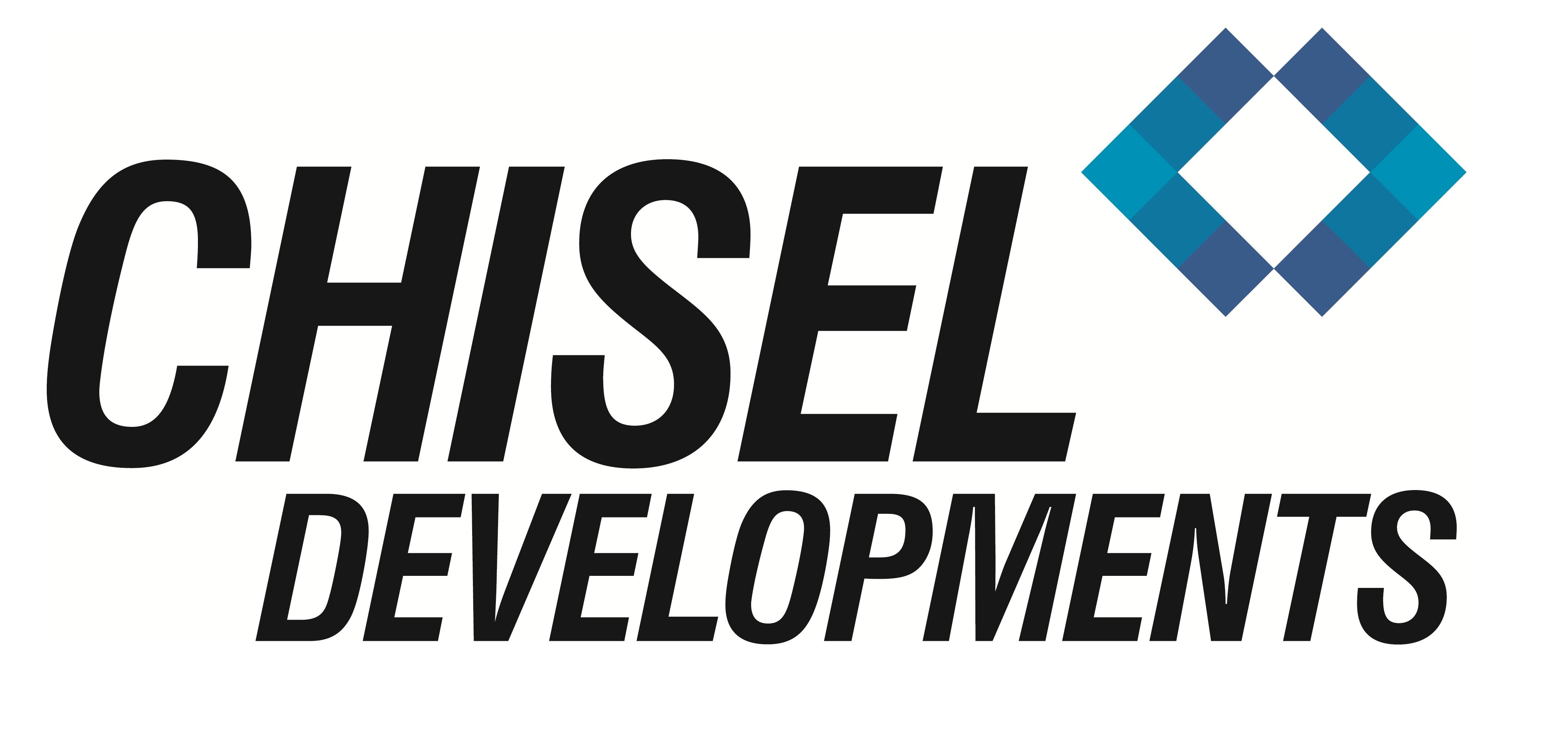 Chisel Developments