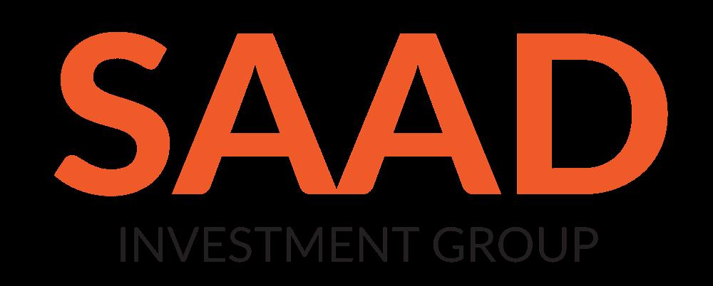 Saad Investment Group