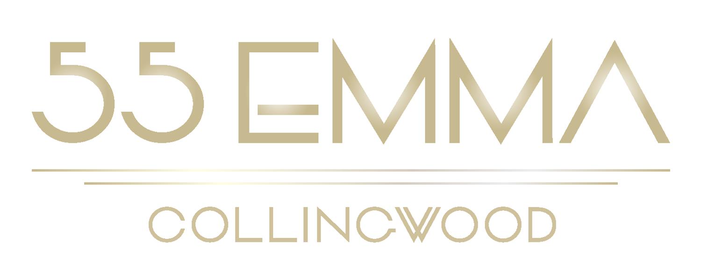 55 Emma