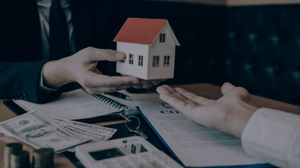 consultoria-imobiliaria