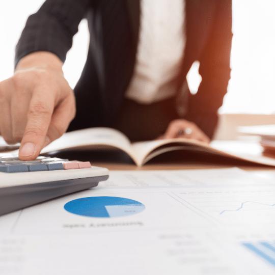 contabilidade-pratica