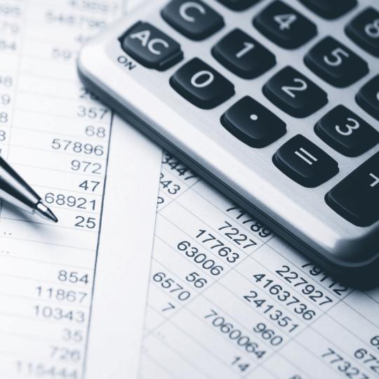 bpo-financeiro