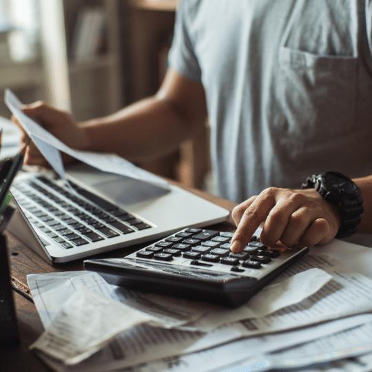 planejamento-tributario