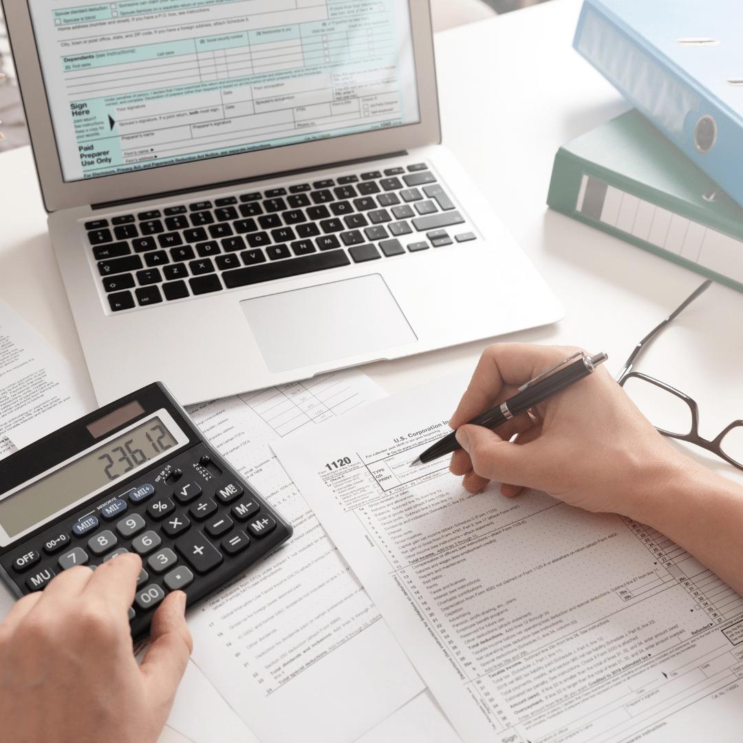 contabilidade-em-sao-paulo