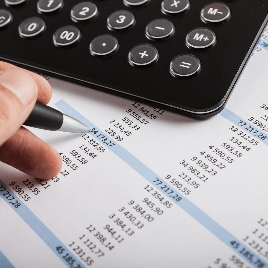 escritorio-de-contabilidade-em-sao-paulo