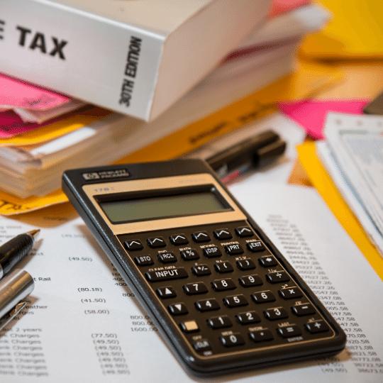 empresas-de-contabilidade-em-sp