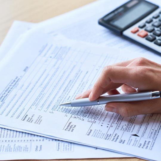 auditoria-tributaria